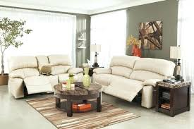 Designer Living Room Furniture Interior Design Italian Decorating Ideas Living Room Medium Size Of Living Room