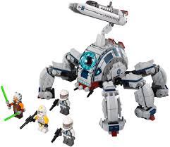 star wars tagged u0027ahsoka tano u0027 brickset lego set guide and