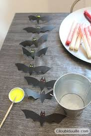 d lacer cuisine préparatifs et fête d