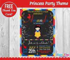 snow white free printable candy bag label snow white