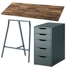 T Shaped Desk For Two T Shaped Desk For Two Two Person Desk Design Ideas For Home Office