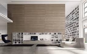 sabes cuanta gente se presenta en mueble salon ikea kenia lofstyle by megamobiliario salones de gran estilo