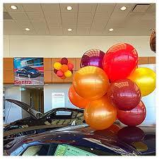 free balloons best 25 free balloons ideas on alternative