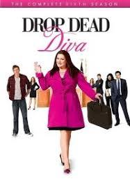 drop dead season 6 episode 1 project free tv drop dead season 1 episode 12 nepali