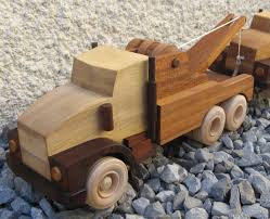 wooden truck toy more wooden trucks