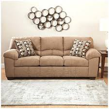 Big Lots Chaise Lounge Big Lots Reclining Furniture Sectional Sofa Chaise Recliner