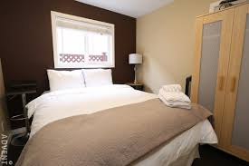 Bedroom Furniture Vancouver Bc by Furnished Basement Suite Rental South Vancouver 7506 Main Advent