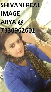 Seeking In Hyderabad Shivani Arya 733o9bzbol Real Picture Posted Gachibowli