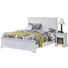 bedroom sets view all bedroom furniture for the home jcpenney