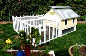 Chicken Coop Floor Options by Smart Easy Clean Chicken Coop Up To 6 Chickens From My Pet Chicken