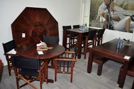 Superstore Patio Furniture by Weber Bbq U0026 Outdoor Furniture Superstore Brisbane Stafford