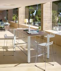 Bar Height Conference Table 8 Best Moebel Images On Pinterest Emu Yards And Architects