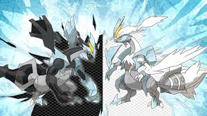 white kyurem kyurem pokémon wiki fandom powered by wikia