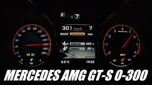 360 modena top speed 2015 mercedes amg gt s 0 300 kph acceleration top speed