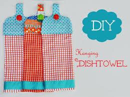 diy kitchen towel rack diy kitchen towel hanger syrius top