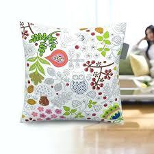 Idea Ikea Decorative Pillows And Pillow 88 Ikea Throw Pillows