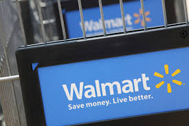 walmart black friday starts 8 p m thanksgiving should you shop