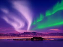 aurora borealis northern lights tours yukon northern lights yukon canada aurora borealis book here
