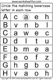 Free Printable Worksheets Best 25 Free Printable Worksheets Ideas On Preschool