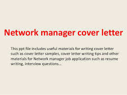 computer networking resume fancy computer networking cover letter 21 in cover letter with