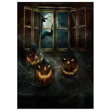 magic halloween background popular magical backdrop buy cheap magical backdrop lots from