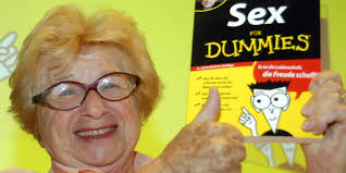 Naked Women Memes - dr ruth says women can t say no to sex once naked in bed with