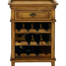 pub table with wine rack bar table with wine rack large size of storage organizer handmade