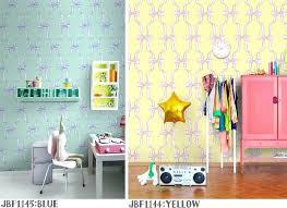peel off wallpaper peel off wallpaper peel off peel off the wallpaper wallpaper