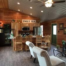 Derksen Building Floor Plans General Shelters Of Texas Ltd Home Facebook