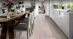 kahrs oyster oak engineered wood floor free underlay and