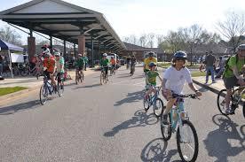 bicycle city of auburn