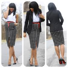Stores That Sell Maternity Clothes Fashionable Things To Wear When You U0027re Pregnant Fashionghana Com