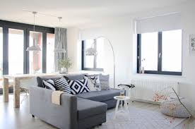 sofa design ideas 20 comfortable corner sofa design ideas perfect for every living