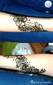 henna by jorietha henna mehndi pretoria gauteng south africa