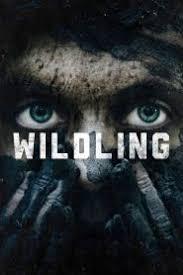 nonton film the exorcist online kumpulan film horror streaming movie subtitle indonesia terlengkap