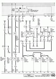 skoda octavia radio wiring diagram with blueprint pics diagrams