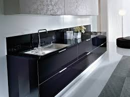 Calgary Kitchen Cabinets Kitchen Craft Cabinets Calgary Home Decoration Ideas