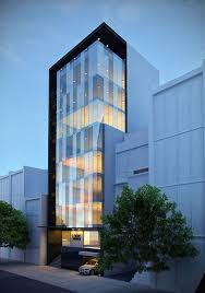 Commercial Building Interior Design by 144 Best Modern Commercial Buildings Images On Pinterest