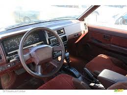 nissan pathfinder interior parts 100 ideas 1990 nissan pathfinder on habat us