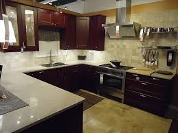 kitchen furniture stores in nj file kitchen design at a store in nj 3 jpg wikimedia commons