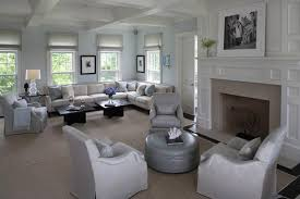 Small Cozy Living Room Ideas 27 Comfortable And Cozy Living Room Designs Page 3 Of 5