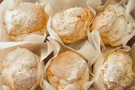 little japan mama japanese cream puffs recipe australian