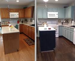 duck egg blue chalk paint kitchen cabinets duck egg blue chalk paint kitchen cabinets page 1 line