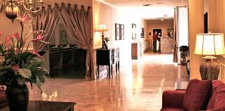 funeral homes in fort worth tx fort worth tx funeral home carrillo funeral homes