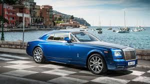 roll royce phantom 2017 2017 rolls royce phantom coupe hd car wallpapers free download