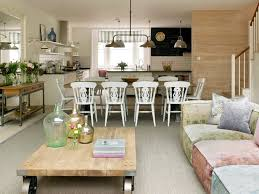 kitchen alcove ideas kitchen alcove ideas dining room shabby chic style with chalk