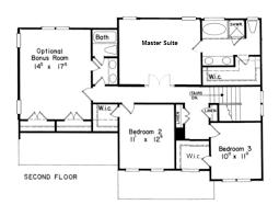 Beazer Floor Plans Home Design Gallahans Choice New Luxury Homes