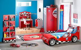 race car bedroom furniture bedroom at real estate