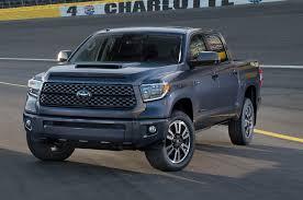 toyota truck diesel 2018 new trucks the ultimate buyer u0027s guide motor trend