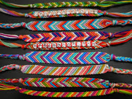 bracelet pattern images Diy friendship bracelet honestly wtf jpg